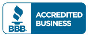 BBB-logo-horizontal-online-JPG